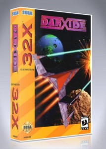 32x_darxide_dark