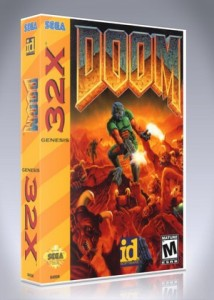 32x_doom_3