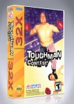 32x_toughmancontest