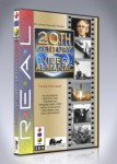 3DO - 20th Century Video Almanac