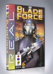 3DO - Blade Force