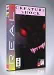 3DO - Creature Shock