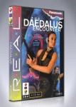 3DO - Daedalus Encounter, The
