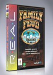 Panasonic 3DO - Family Feud