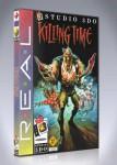 3DO - Killing Time