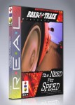 3DO - Need For Speed, The
