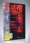 3DO - Night Trap