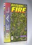 3DO - Return Fire