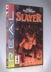 3DO - Advanced Dungeons & Dragons: Slayer