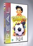 Panasonic 3DO - Soccer Kid