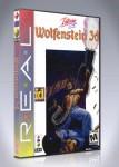 3DO - Wolfenstein 3D