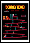 80s_donkeykong