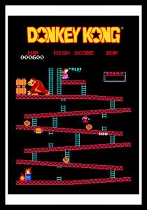 80s_donkeykong