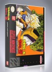 SNES - Dragon Ball Z: Super Butouden
