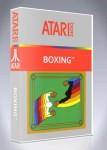 Atari 2600 - Boxing