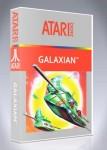 Atari 2600 - Galaxian