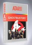 Atari 2600 - Ghostbusters