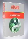 Atari 2600 - Harmony