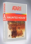 Atari 2600 - Haunted House