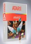 Atari 2600 - Joust