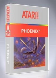 a2600_phoenix