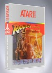 Atari 2600 - Raiders of the Lost Ark
