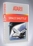 Atari 2600 - Space Shuttle