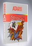 Atari 2600 - Spider-Man