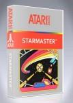Atari 2600 - Starmaster