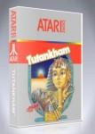 Atari 2600 - Tutankham