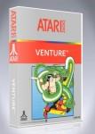 Atari 2600 - Venture