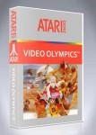 Atari 2600 - Video Olympics