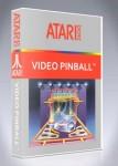 a2600_videopinball
