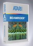 Atari 5200 - Beamrider