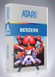 Atari 5200 - Berzerk