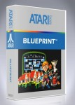 Atari 5200 - Blueprint