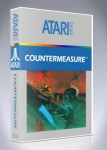 Atari 5200 - Countermeasure