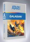 Atari 5200 - Galaxian