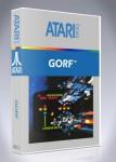 Atari 5200 - Gorf