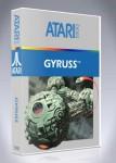 Atari 5200 - Gyruss