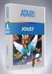 Atari 5200 - Joust