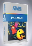Atari 5200 - Pac-Man