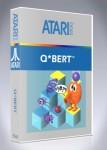 Atari 5200 - Q*Bert