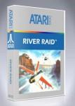 Atari 5200 - River Raid