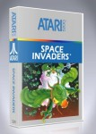 Atari 5200 - Space Invaders