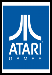 atarigames_blue