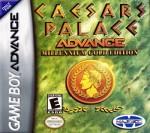 GBA - Caesars Palace Advance (front)