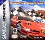 GBA - Corvette (front)