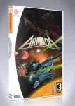 Dreamcast - Armada