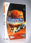 Dreamcast - Bang! Gunship Elite